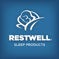Restwell