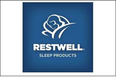 Restwell Mattress Factory