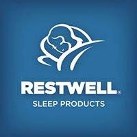 restwell-logo