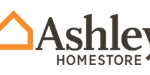 ashley home victoria logo.PNG