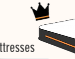 KING OF MATTRESS.PNG