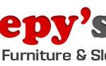Sleepys-logo.jpg