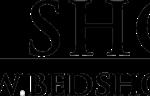 bedshoppe_logo_black_540x.png