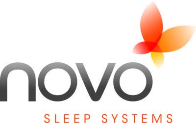 Novosleep Restwell