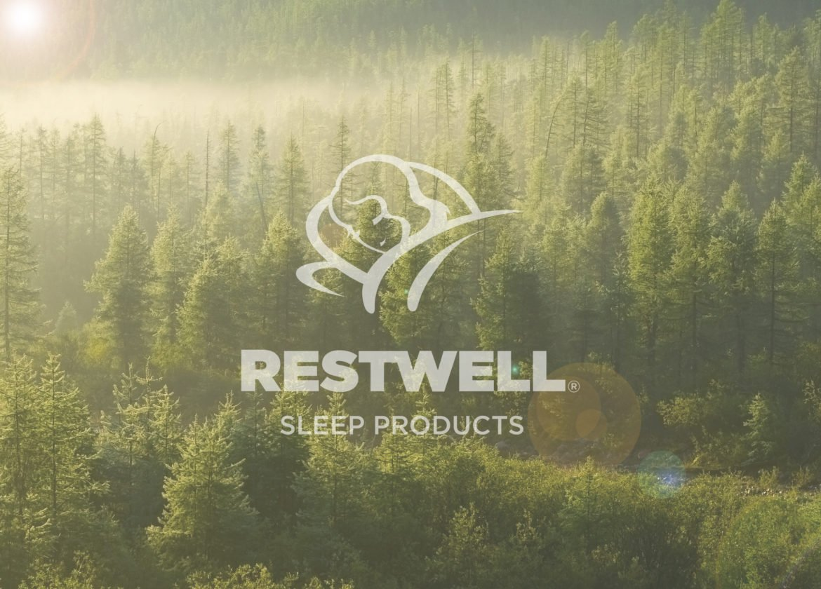 Restwell Environmentally Friendly Restwell